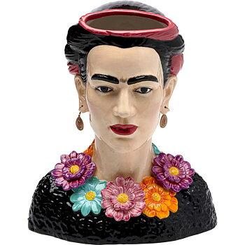 """Vase """"Frida Kahlo"""" - KARE-design"""