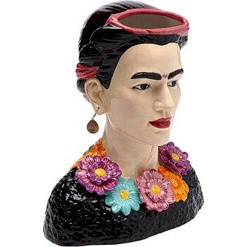 "Vas ""Frida Kahlo"" - KARE-design"