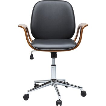 "Office Chair ""Patron"""