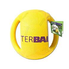Interball Mini