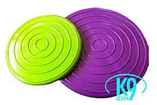K9 Design Disc