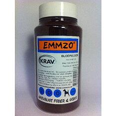 Blodpulver Emmzo