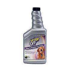 Urine off refill