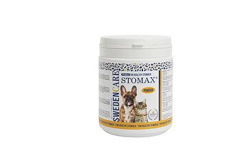 Stomax 200 gr