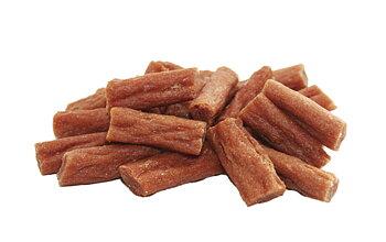 2pets Dogsnack Tuna bites, 400 g