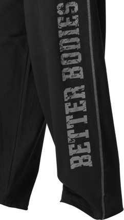 Better Bodies Gym Pant