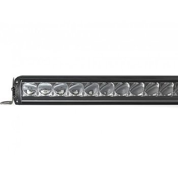 Lazer LED-ramp Triple-R 24