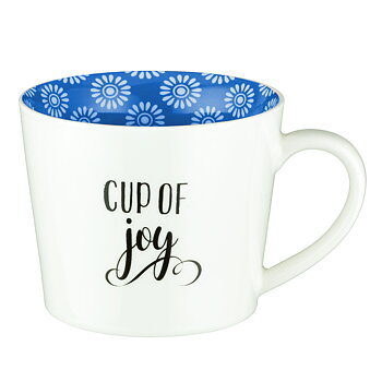 Mugg - Cup of Joy