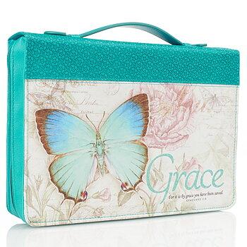 Bibelfodral - Grace
