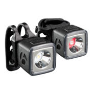 Lampa Bontrager Ion 100/Flare R City