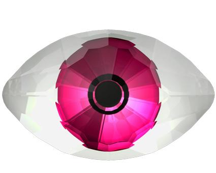 Eye Fancy Stone 4775