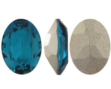 Oval Fancy Stone 4120