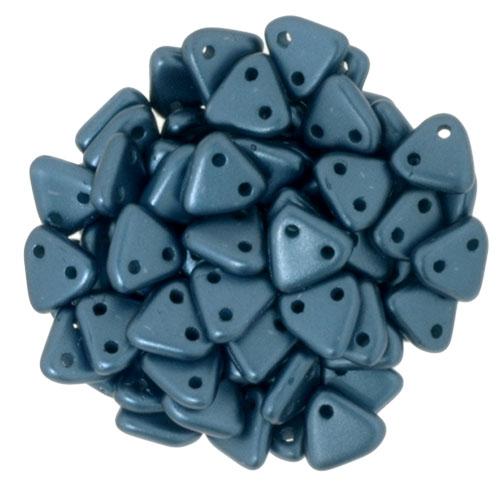 Triangle Czech Mate - tvåhåliga