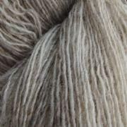 Spinni Natur/ljusbrun