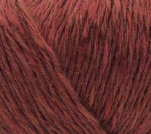 Scarlet - Rödträ