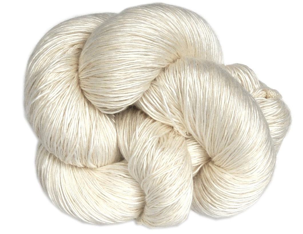 Regal Silk