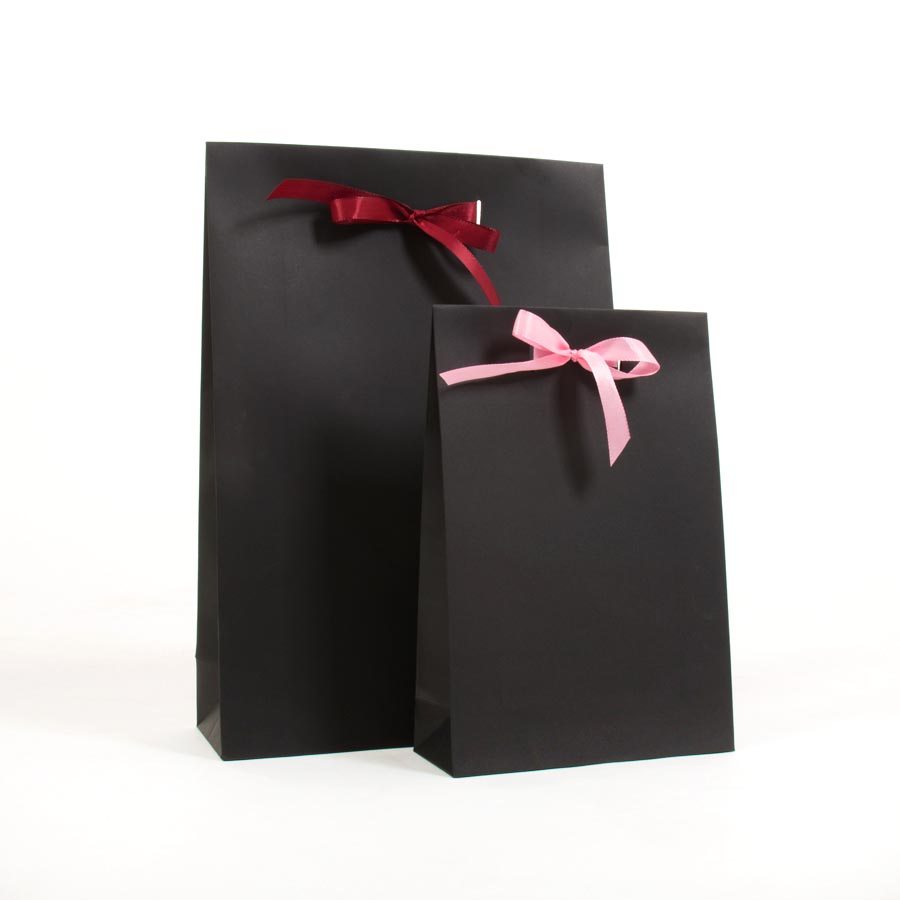 Presentpåsar