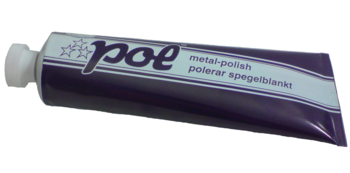 POL Metallpolish