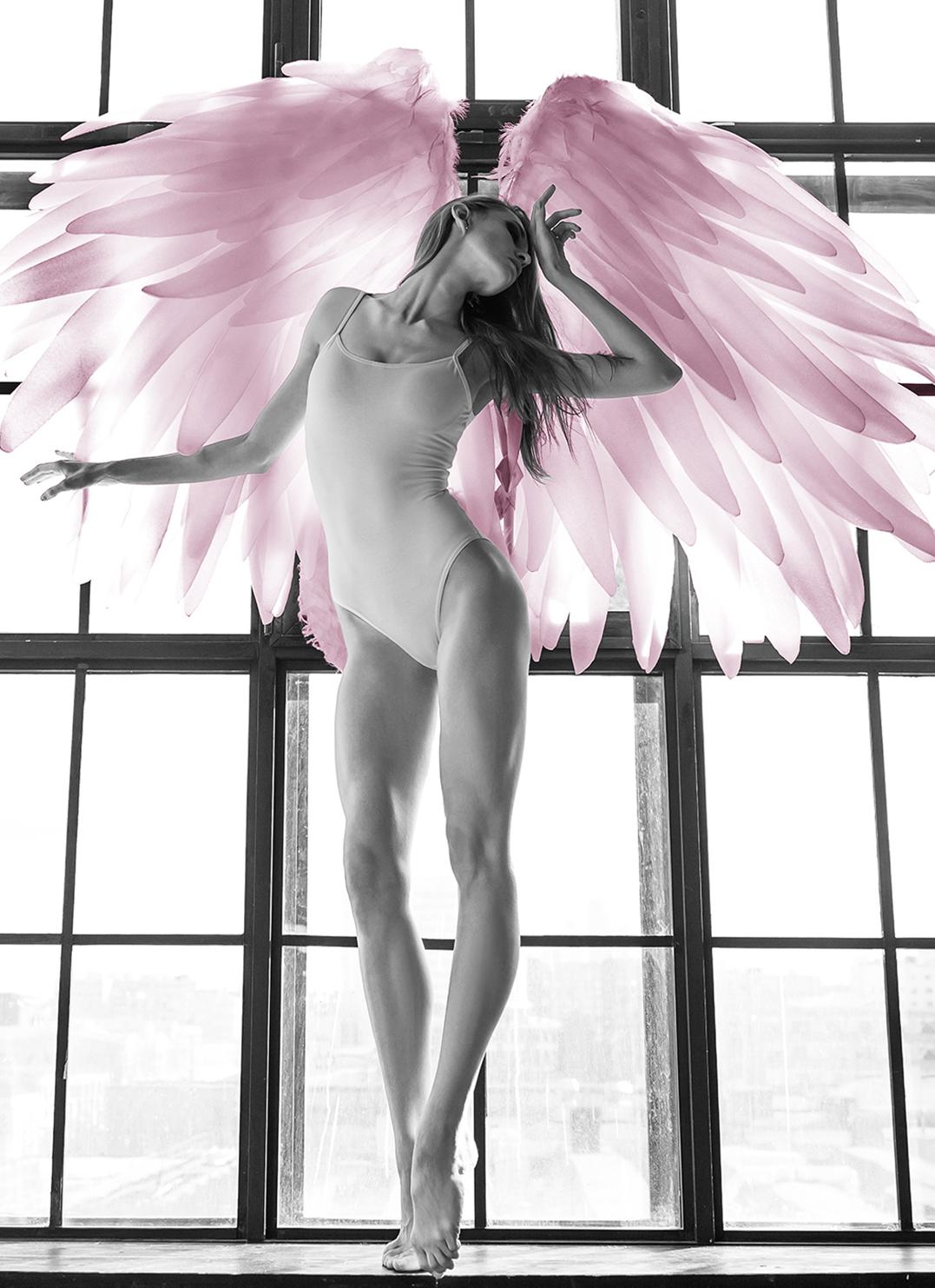 ростов обрушились фотосессия ангелы с крыльями томск знаменательную дату