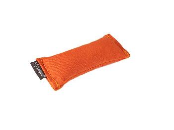 Minidummy , Orange