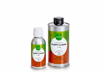 Nutrolin® PUPPY & MOM