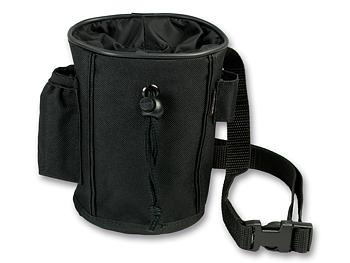 Mystique® belöningsväska, svart