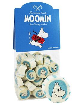 Handmade Sweets - Moomintroll