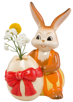 Goebel Vas, A Present For My Darling