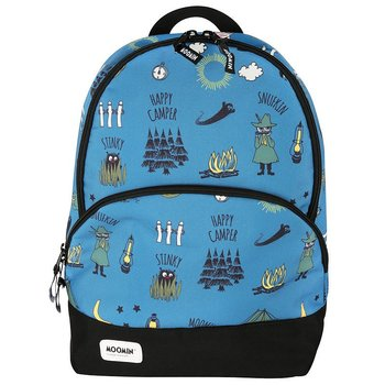 Moomin Backpack - Blue