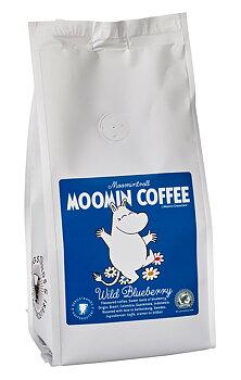Muminkaffe - Mumintrollet