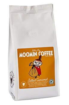 Muminkaffe - Lilla My