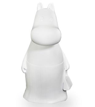Moominmamma Figurine (Polystone)