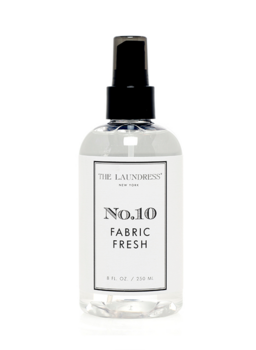 The Laundress Fabric Fresh No 10, 250 ml
