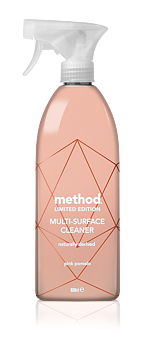 Method Multi-Surface Cleaner Pink Pomelo
