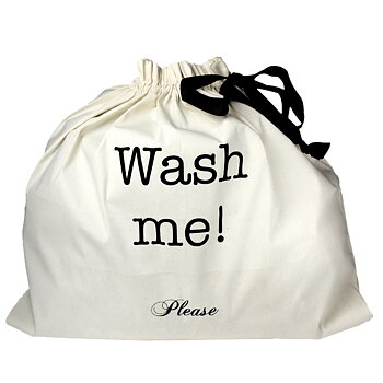 Bag-all Large Wash Me Bag
