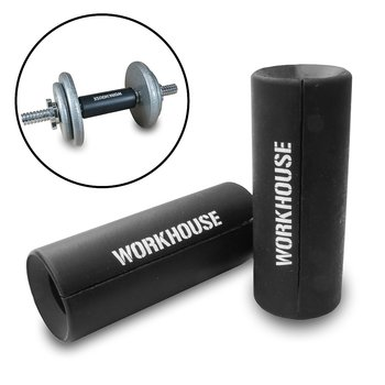 Fat Grip 2-pack Workhouse