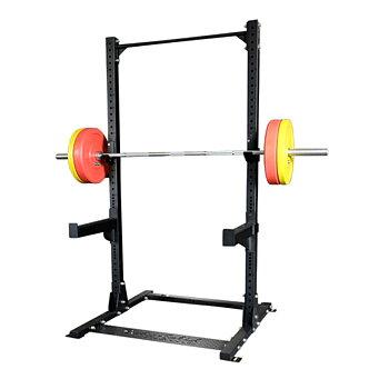 Body-Solid Half Rack SPR500 *Åter i lager*