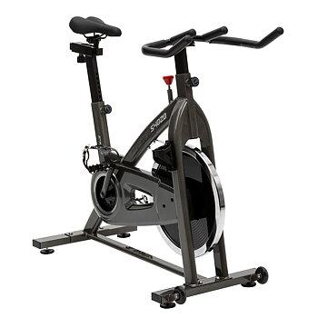 Master S4020 Spinningcykel *Nyhet*