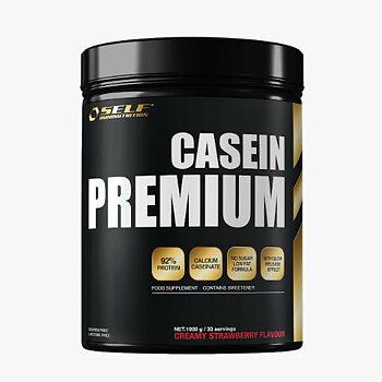 Self Casein Premium 1 kg *Utförsäljning -40%*