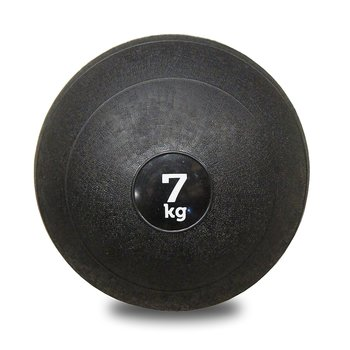 Slam Ball Workhouse 7 kg