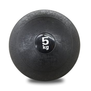 Slam Ball Workhouse 5 kg