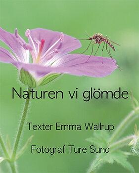 Naturen vi glömde