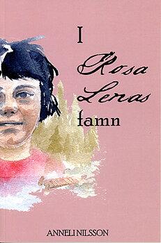 I Rosa Lenas famn