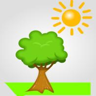 Dagsljus / växtbelysning