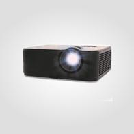 Projektionslampor
