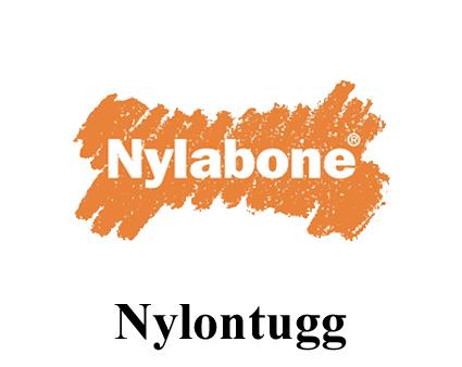 NYLABONE Nylontugg