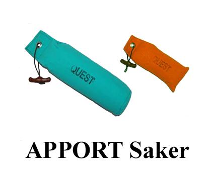 APPORT Saker