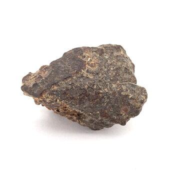 Kondrit. Marocko.  16 gram