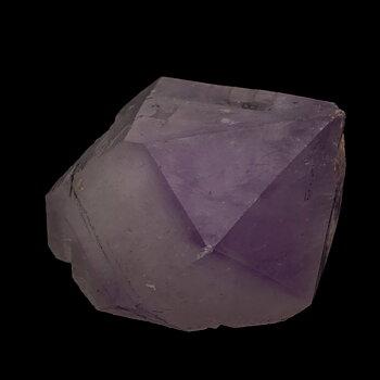 Amethyst- crystal