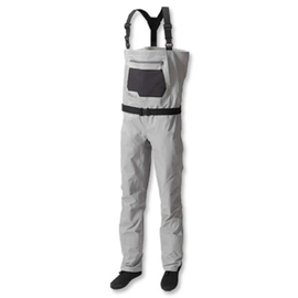 Orvis Clearwater Waders
